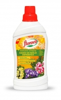 Florovit autumn-winter fertiliser for home plants